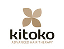 KITOKO