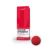 Colour Dynamics - Crimson Kiss barva za lase