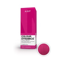 Colour Dynamics - Magic Magenta barva za lase
