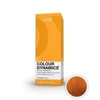 Colour Dynamics - Mango Smoothie barva za lase