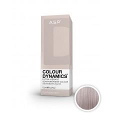 Colour Dynamics - Platinum Mist barva za lase