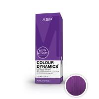 Colour Dynamics - Pure Purple barva za lase