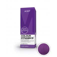 Colour Dynamics - Pure Purple barva za lase
